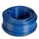 Cables TW 80 INDECO Por Rollo 100Mts.