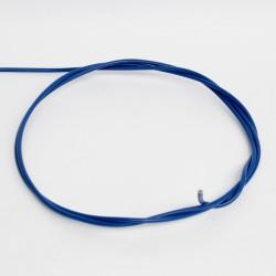 Cables TW80 INDECO Por Metro