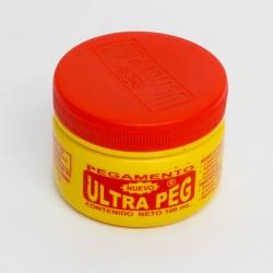 Pegamento Ultra-PEG