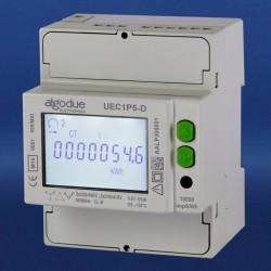Contadores Energía MID UEC1P5-D