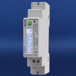 Contadores Energía MID UEC 32