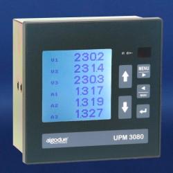 Analizador de Redes UPM 3080