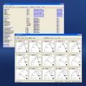Software para Analisis de Redes DEDALO