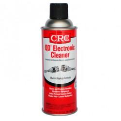 Limpia contactos CRC rojo eléctrico Pieza