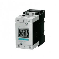 Protector 1 linea 440v 40 KA OVRT240-440P