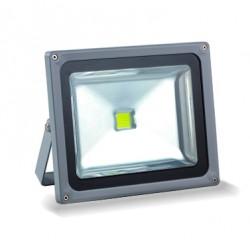Reflector Exterior 10W IP65 AC90-265V