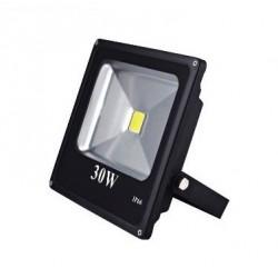 Reflector Exterior 30W IP65 AC90-265V
