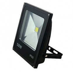 Reflector Exterior 50W IP65 AC90-265V