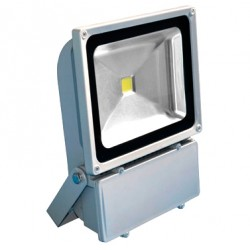 Reflector Exterior servicio pesado 150W IP65 AC90-265V