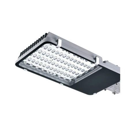 Luminaria Iluminaci N Publica Led 150w Ip65