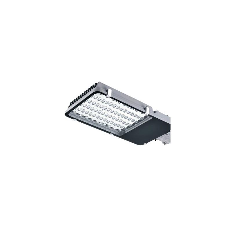Luminaria Iluminaci N Publica Led 200w Ip65