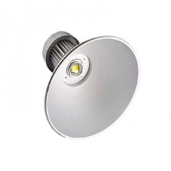 Luminaria HIBAY LED 70W IP65