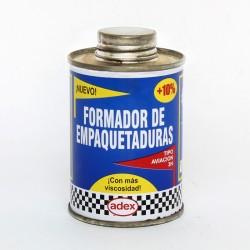 Formador de Empaquetaduras ADEX