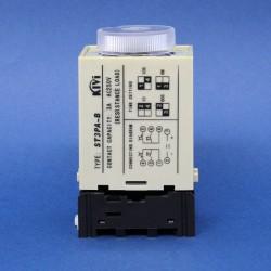 Temporizador KIVI 1Seg - 6min