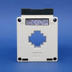 Transformador de Corriente CAMSCO 100-5AMP
