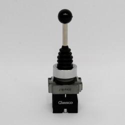 Manipulador de 2 Posiciones CAMSCO
