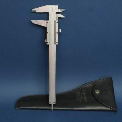 Calibrador 8 pulgadas STANDER