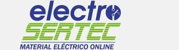 ELECTROSERTEC