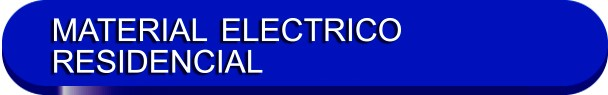 Material Electrico Residencial