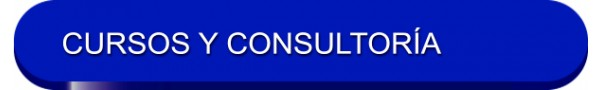 Cursos y consultoria
